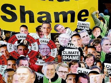 climateshame