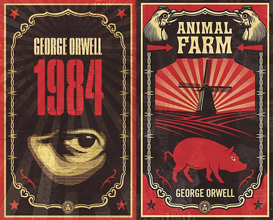 shepard-fairey-orwell-front