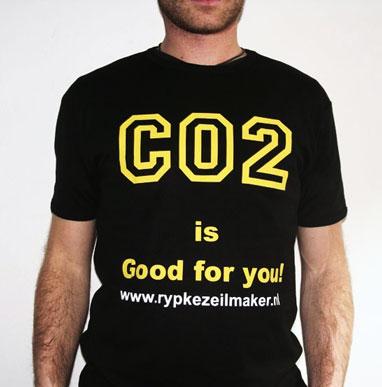 Voor planten gaat deze tshirt tekst zeker op