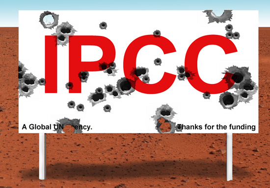 ipcc-shot-to-pieces