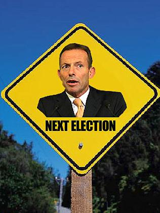 tony-abbott-as-roadkill