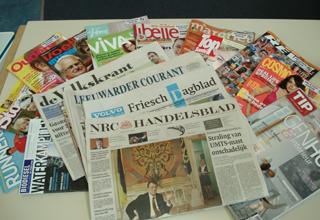 NLmedia
