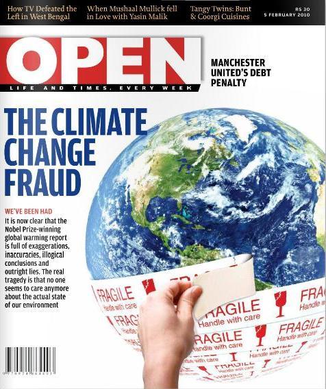open_magazine
