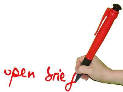openbrief