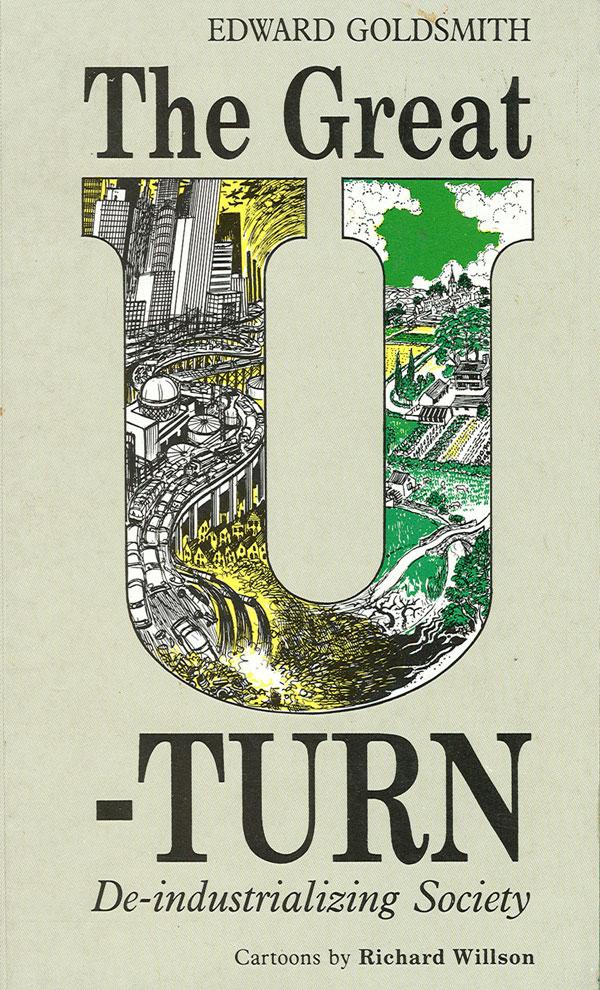 u_turn_cover_600