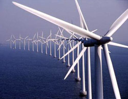 offshore_windpark_denemarken