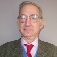 De postnormale onderzoeker - Jerome Ravetz