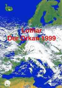 Wie herinnert Lothar nog?