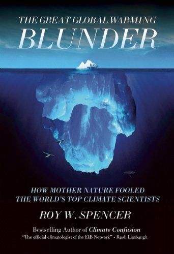 Blunder-cover-medium