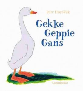 Gekke-Geppie-Gans_400