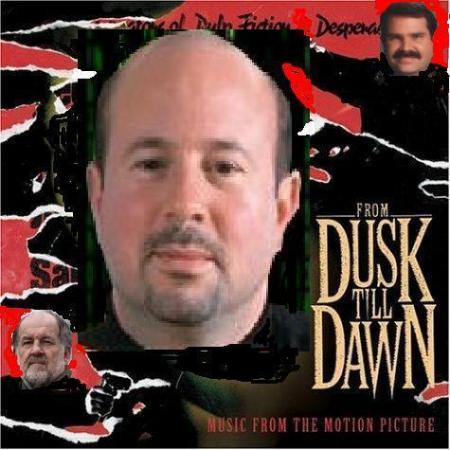 dusk-till-dawn-watts_mcintyre3