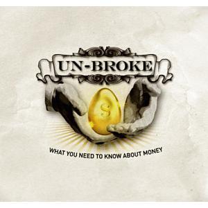 UN-broke
