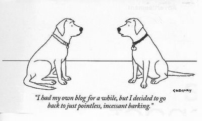 blogtoon_barking
