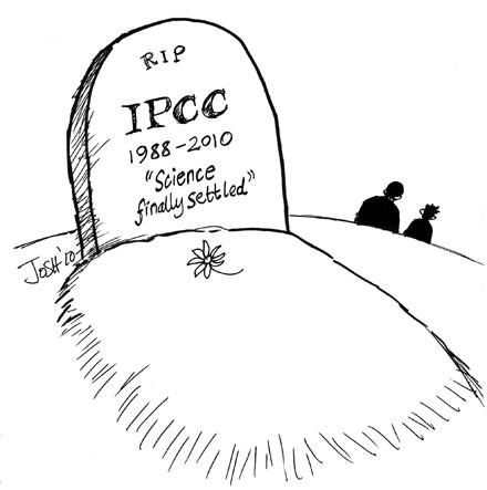 IPCC_RIPscr
