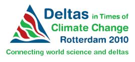 delta2010_logo