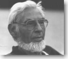 Prof. em. R.D. Schuiling