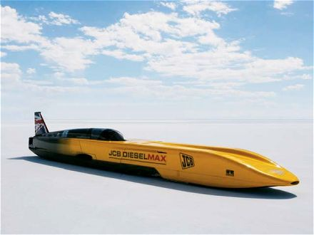 speedmax