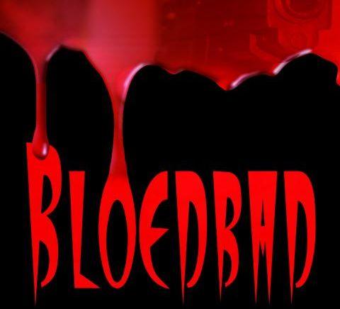 bloedbad