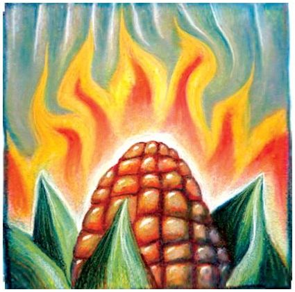 firecorn2