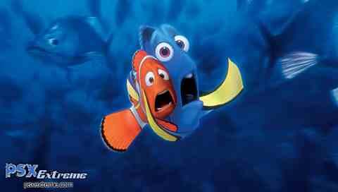 Hyping Nemo: Wanneer het IPCC nog serieus genomen wil worden, moet ze campagnewetenschappers overboord zetten