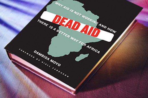 dead_aid