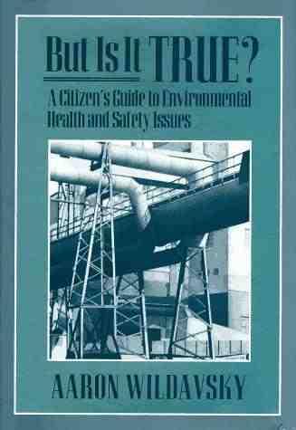 Een must read: uit 1995 en overlopend van Deja Vu