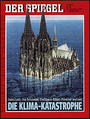 Koelner-Dom-Meer