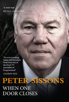petersissons