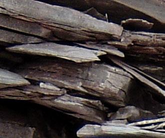shale-rock-b-330