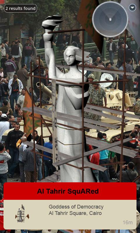 al_tahrir_squared_01