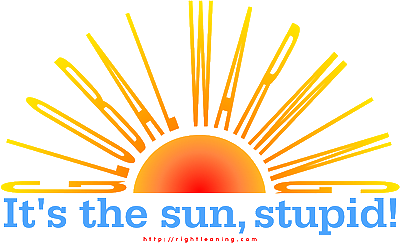 Its_The_Sun_Stupid