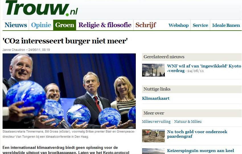Trouw-burger-co2
