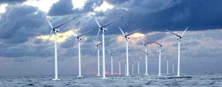 Rode energie: al na drie jaar doorgeroest en aan vervanging toe