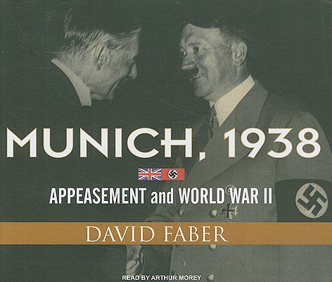 Munich-1938