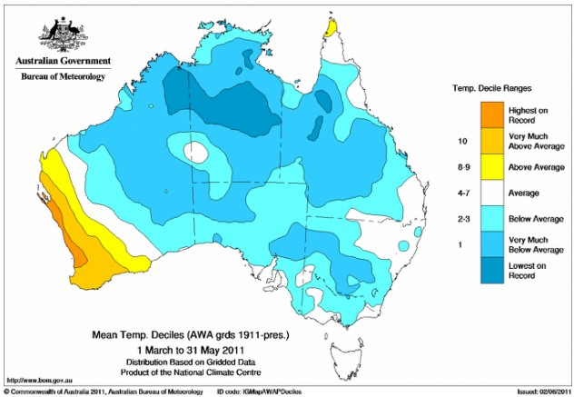 australia_cold