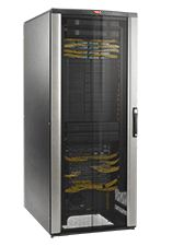 network_switch_cabinet