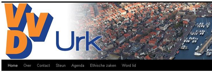 vvd_urk