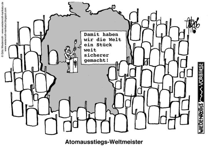 20060129_Atomausstieg_Energie_Umwelt
