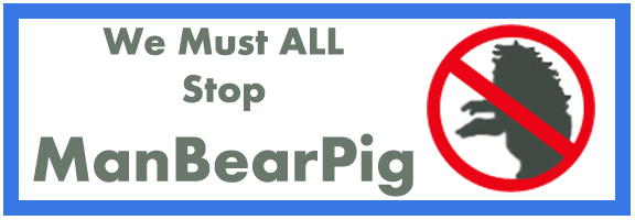 We_Must_ALL_Stop_ManBearPig_by_aaro26