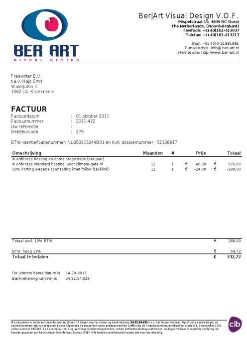 factuur_hosting