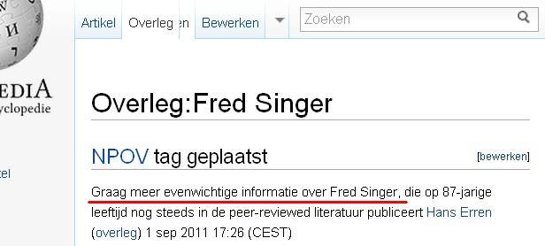 fredsinger_wiki