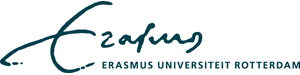 logo_erasmus_universiteit