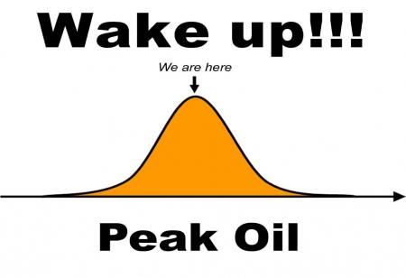peak_oil-saudi-arabia1