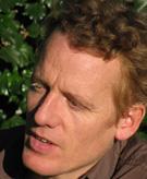 Bart Strengers, die waarschijnlijk de feitelijk onjuiste content leverde voor Klimaatportaal