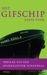 Vink_-_Het_gifschip