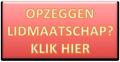 button_opzeggen