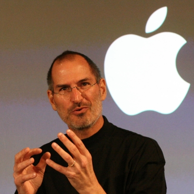 steve-jobs-3g-iphone1