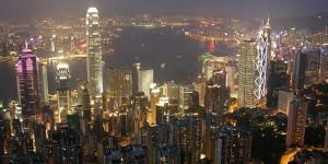 China kiest voor ontwikkeling en welvaart voor de bevolking