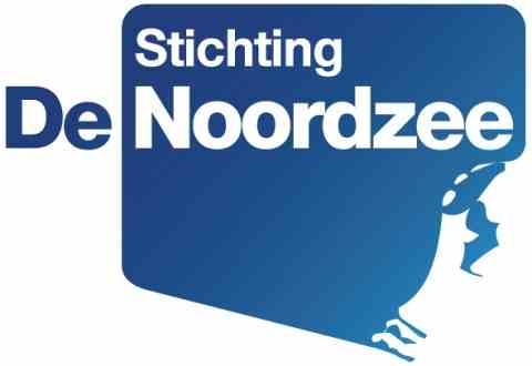 Noordzee_logo_blauw_verloop_rgb
