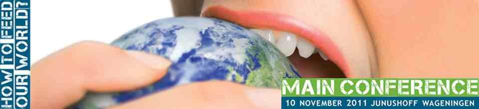 malthus: mens eet de aarde op